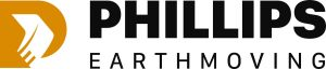 Phillips Earthmoving