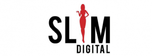 Slim Digital